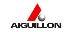 Aiguillon Construction