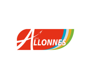 Allonnes