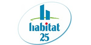 HABITAT 25 (2)