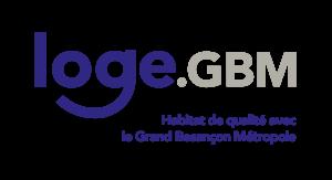 Logo GBM