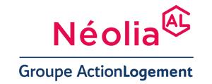 Néolia (2)