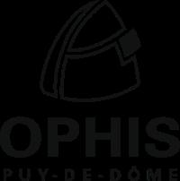 Ophis Puy de Dôme