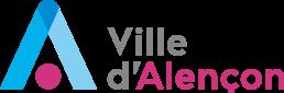 Ville d'Alençon