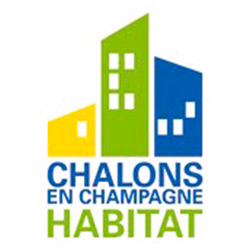 chalons-en-champagne-mediaction