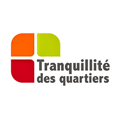 tranquillite-des-quartiers-mediaction