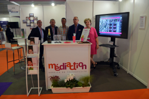 congres-ush-mediaction-01