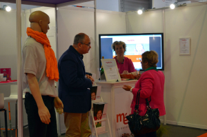 congres-ush-mediaction-02