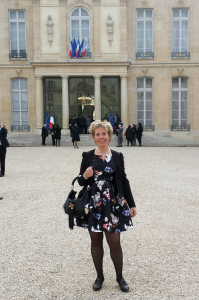 mediaction elysee