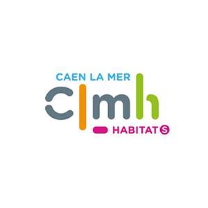 CAEN-LA-MER