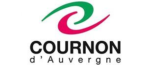 COURNON (2)
