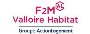 F2M VALLOIRE (2)