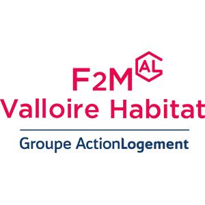 F2M-VALLOIRE