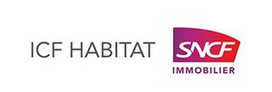 ICF Habitat (2)