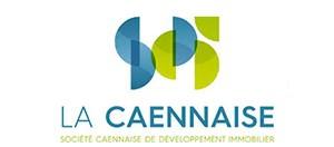 LA CAENNAISE (2)