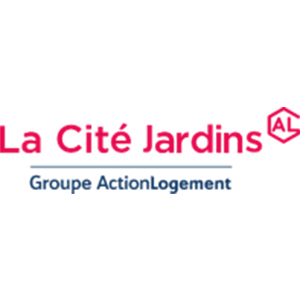 LA-CITE-JARDINS