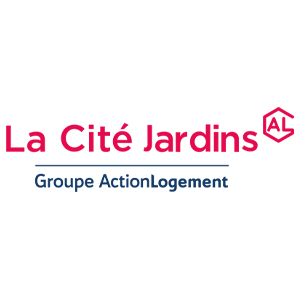 LA-CITE-JARDINS.jpg