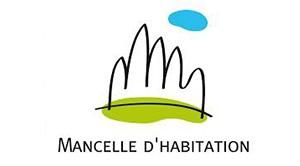 Mancelle (2)