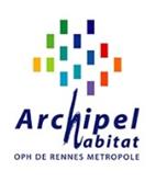 archipel_habitat
